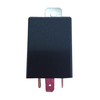 HC-O-2042 ELECTRONIC FLASHER 24V 3T W ALARM