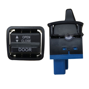HC-B-54040 TOYOTA COASTER DOOR SWITCH