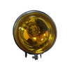 HC-B-4099 FRONT FOG-RESISTANT LAMP DIA 90mm