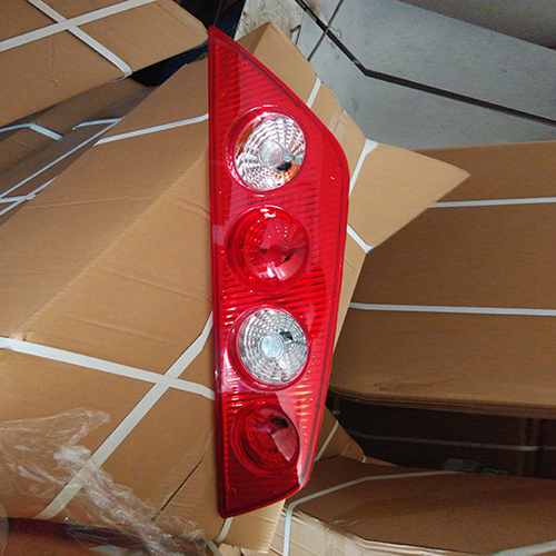 HC-B-2162 BUS REAR LAMP