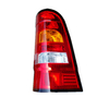 HC-B-2550 BENZ MINI BUS REAR LAMP