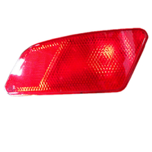 HC-B-26006 BUS REAR FOG LAMP WITH REFLECTOR