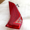 HC-B-2528 china led lighting bus LED rear tail light for sale 657*302