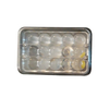 HC-B-33035 LED WORKING LAMP 160*106.5*83MM