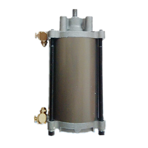 HC-B-20027 AIR CYLINDER WITH SPEED VALVE