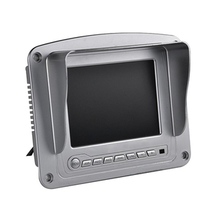 HC-B-63019 BUS 5.6inch LCD REAR VIEW SYSTEM