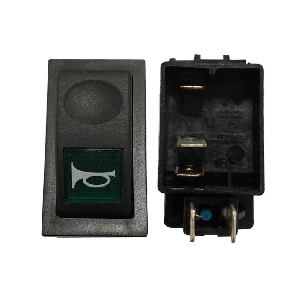 HC-B-54031 BUS SWITCH