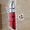 HC-B-2392 BUS REAR LAMP 5 LIGHTS