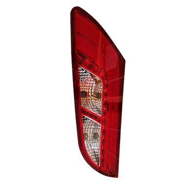 HC-B-2654 BUS COMBINED REAR LAMP