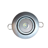 HC-B-15265 LED CEILING LAMP FOR MARCOPOLO DIA.80