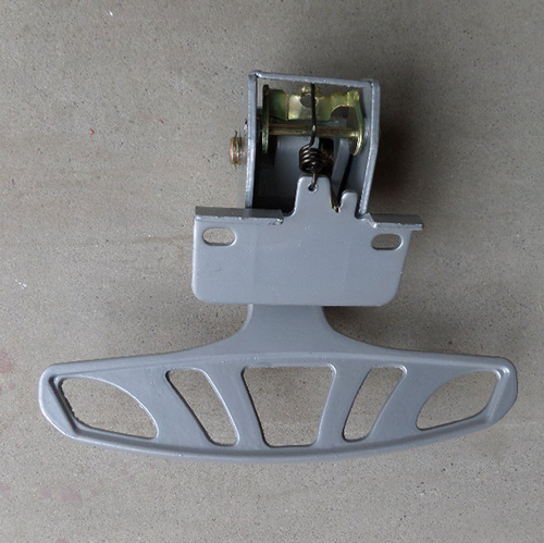 HC-B-16209 BUS PARTS BUS SEAT FOOT STEP