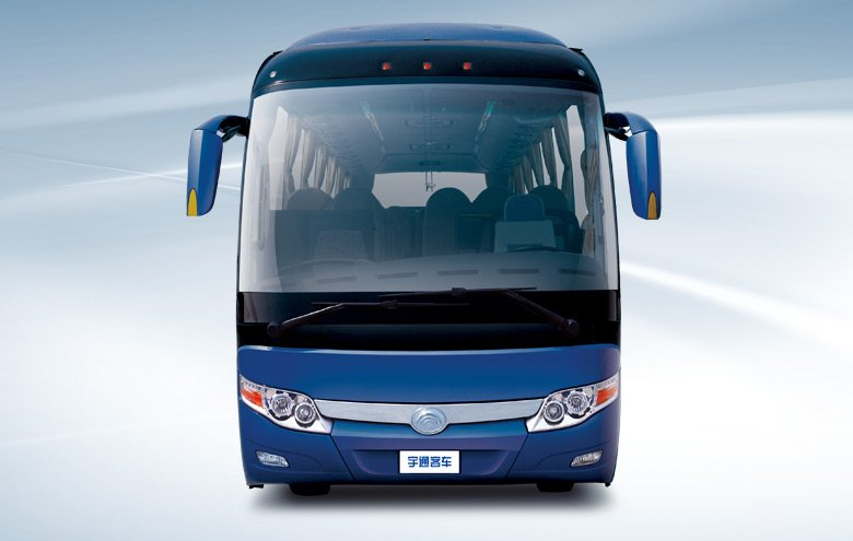 Yutong Bus create fuel cell research and development platform