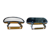 HC-B-11148 China Bus Mirror Exterior Rear View Mirror Bus Accessories