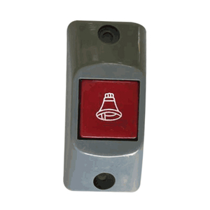 HC-B-39002-2 BUS BUZZER 82*38*21MM