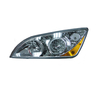 HC-B-1407 POPULAR BUS LED HEAD LAMP