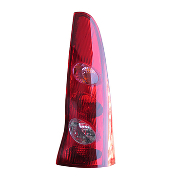 HC-B-2004 IRIZAR I4 CENTURY BUS REAR LAMP WITH EMARK SIZE 1048.47*312.8*61.43 FOR IRIZAR TAIL LAMP