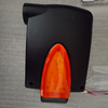 HC-B-11159 BUS SIDE MIRROR WITH TURN LIGHT