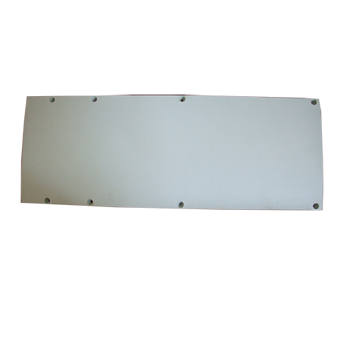 HC-B-12099 BUS TRANSITION BOARD SIZE:540*200MM