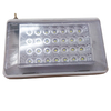HC-B-15219 CEILING LAMP 155*100*30 (WITH BRING SWITCH)