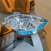 HC-B-1303 BUS LED FRONT LAMP HIGH QUALITY