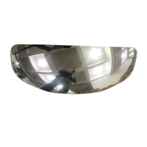 HC-M-3266 MIRROR GLASS