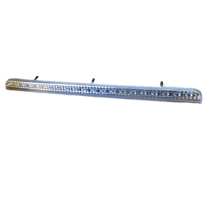 HC-B-5049 LED FRONT MARKER LAMP