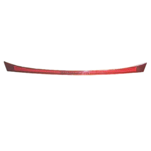 HC-B-9041 LED REAR BRAKE LAMP