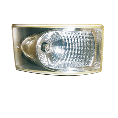 HC-B-2333 NEOPLAN BUS SINGLE SMALL LED TAIL LAMP