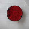HC-B-2553 BUS LED REAR LAMP DIA 125