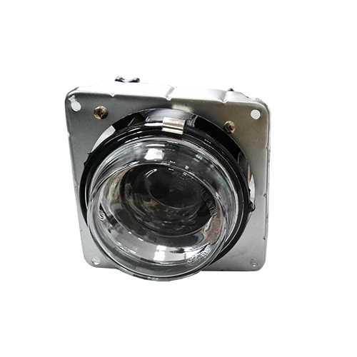 HC-B-3015 LOW BEAM DIA120