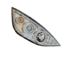 HC-B-1134 BUS CAIO AND LAKSNA FRONT HEAD LAMP 506*426*270 WITH EMARK