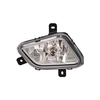 HC-B-4222 FOG LAMP 216*254MM