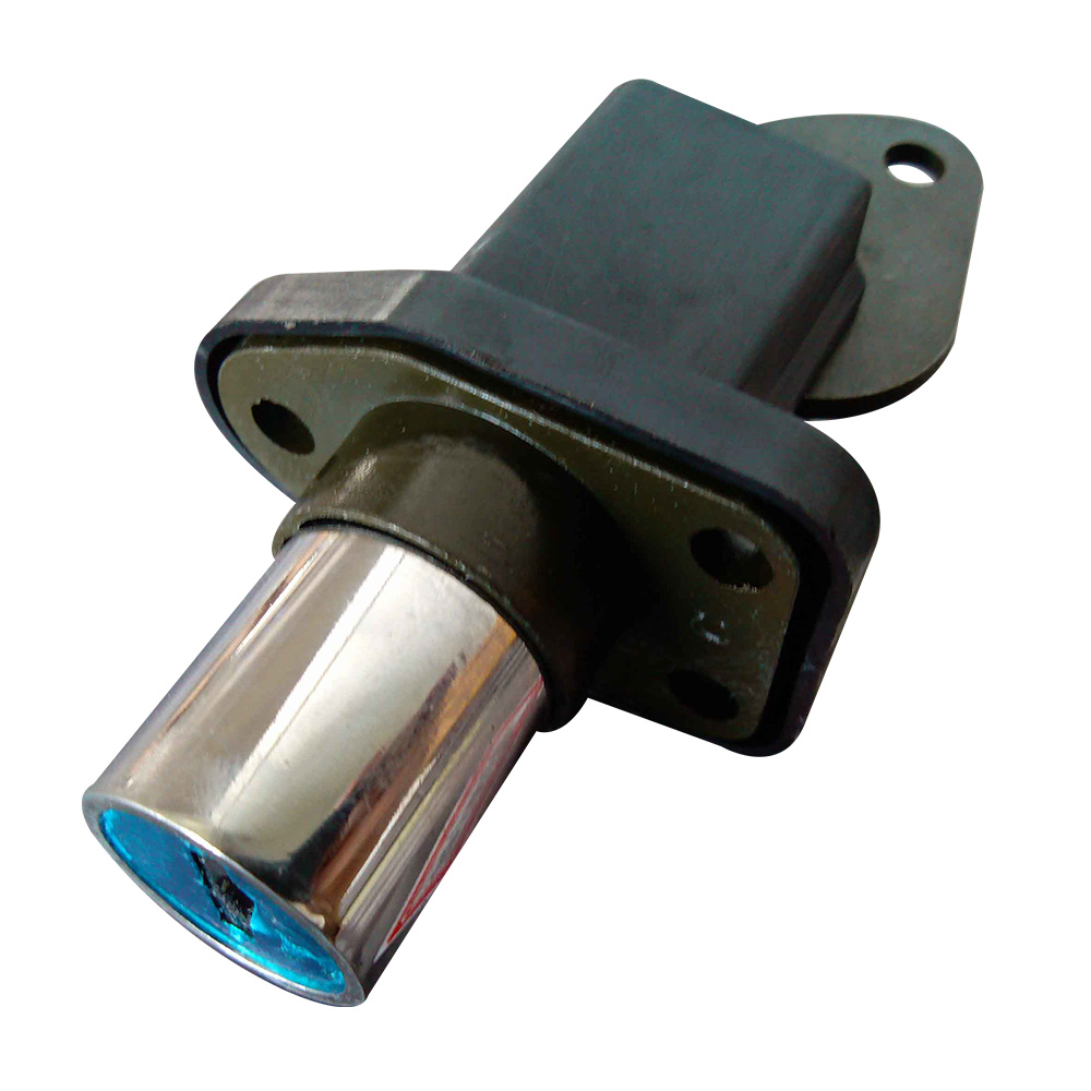 HC-B-10256 BUS LOCK WITH CYLINDER FOR MARCO POLO