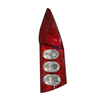 HC-B-2001-1 Auto Bus Parts Bus Rear Lamp for VOLVO 9800