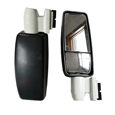 HC-B-11286 BUS MIRROR MANUAL ELECTRONIC