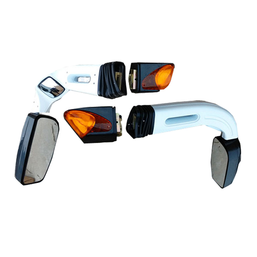 HC-B-11066 BUS MIRROR FOR YUTONG