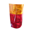 HC-B-2014 DAEWOO BUS TAIL LAMP 3PARTS WITH EMARK