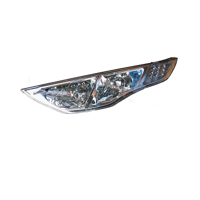 HC-B-1450 BUS LED HEAD LAMP FOR MARCOPOLO AUDACE
