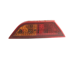 HC-B-23056 BUS REAR MARKER LAMP